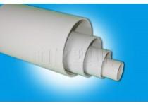 中亿PVC排水管